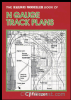 Peco PB-4 Railway Modeller Book of N gauge Track Plans